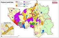 Land Use Plan image